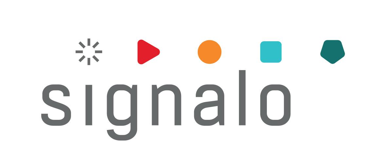Dostawca mobilnego systemu Andon Signalo